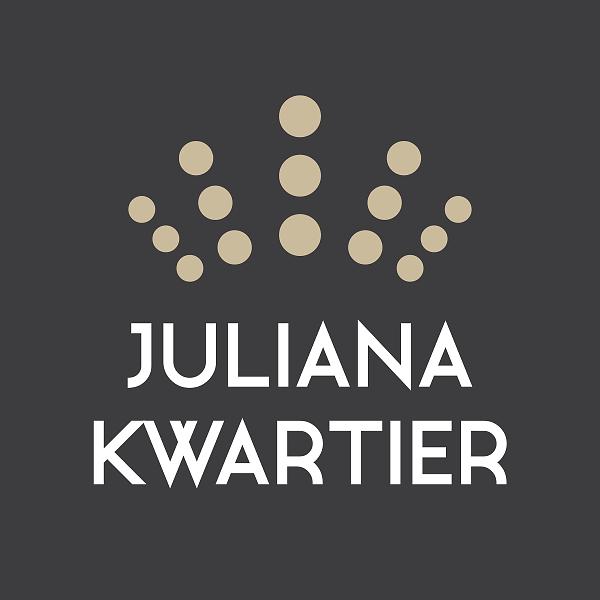 Julianakwartier 2